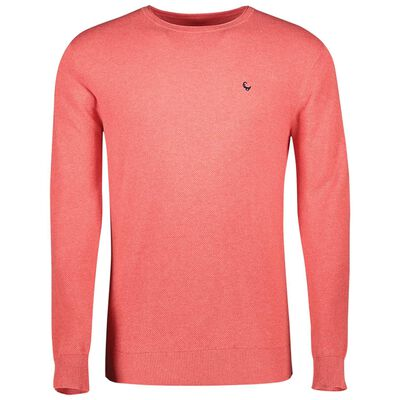 Holmes Pullover