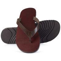 Arthur Jack Ashton 2.0 Flip-Flop -  brown