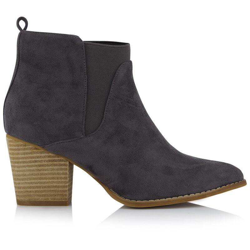 Women's Zoey Boot -  c07