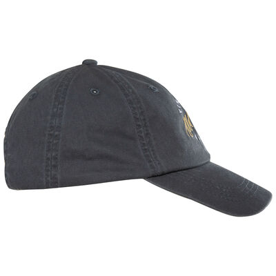 Ricky Branded Cap
