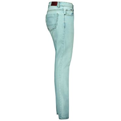 Mayson 40 Men's Narrow Straight Denim