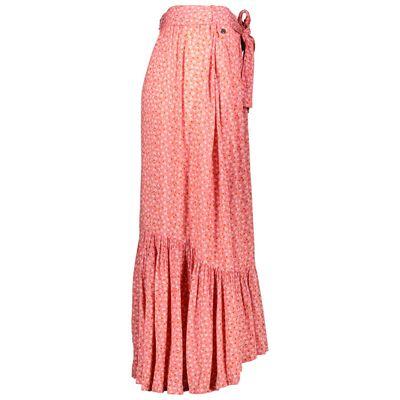 Jemima Women's Skirt