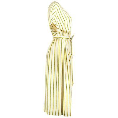 Franca Women's Dress