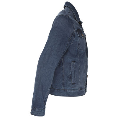 Giovanni Men's Jacket