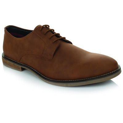 Old Khaki Jeff Men's Shoe