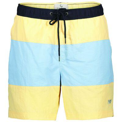 Marlon Men's Shorts