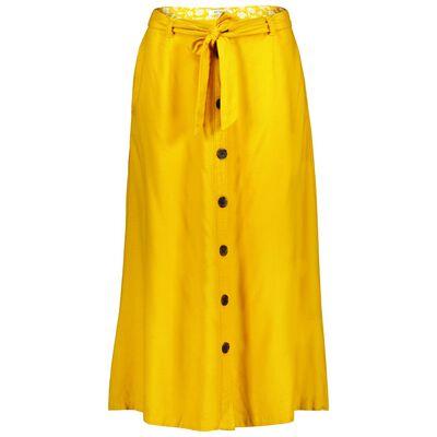 Hanri Women's Skirt