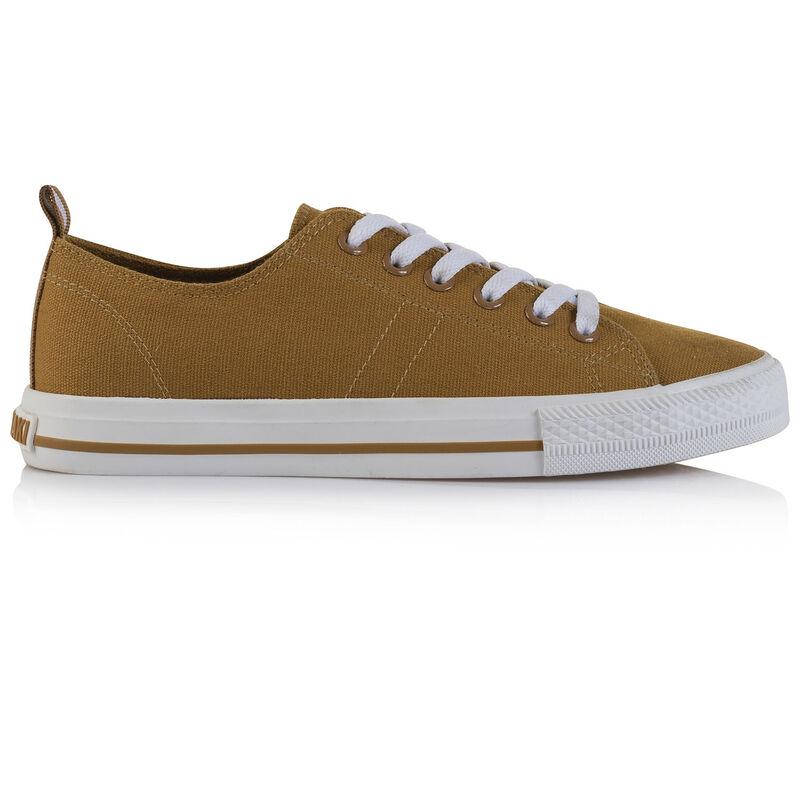 Ame Sneaker -  ochre