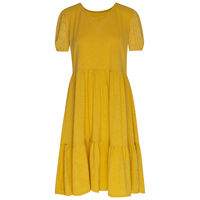 Women's Ambrosia Dress -  dc9200