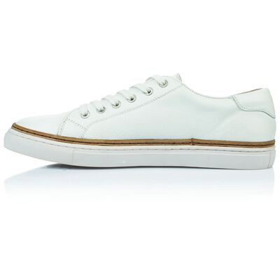 Arthur Jack Gavin Men's Sneaker