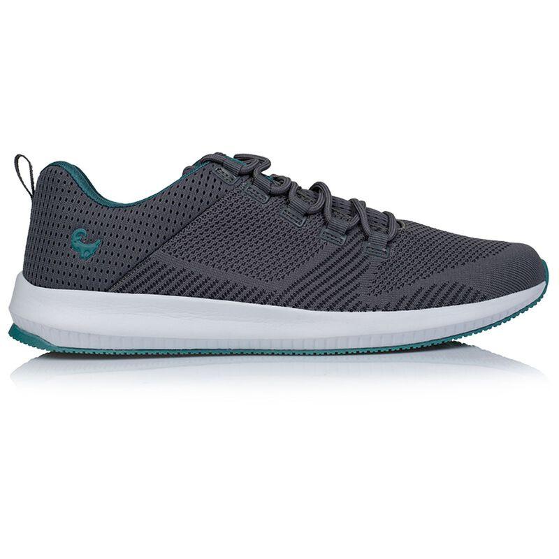 Steve 2.0 Sneaker -  grey