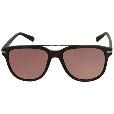 Old Khaki Men's Topbar Sunglasses