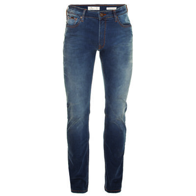 Mayson 42 Men's Narrow Straight Denim
