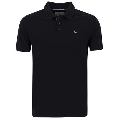 Men's Alex Standard Fit Golfer