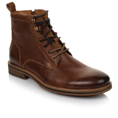 Arthur Jack Men's  Drummond Boot