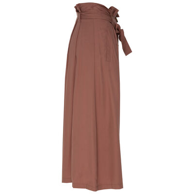 Avery Women's Skirt