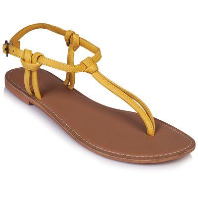 Rare Earth Raina Sandal