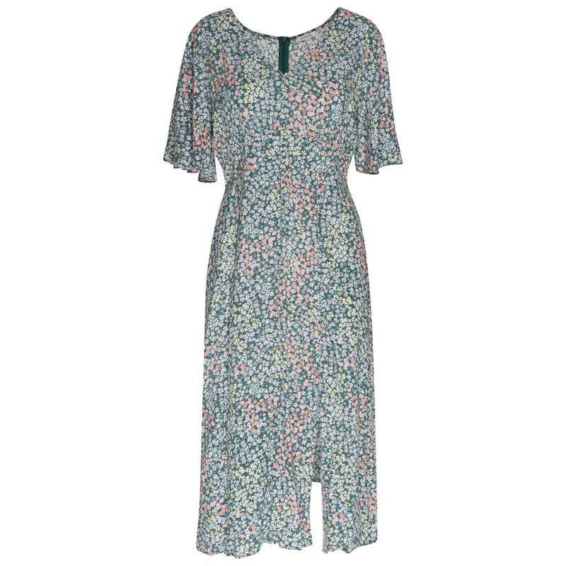 Grace Dress -  assorted