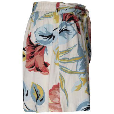 Petal Shorts