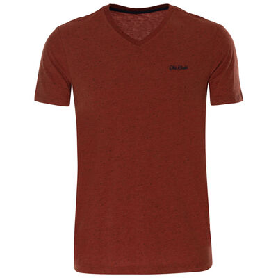 Kallis T-Shirt