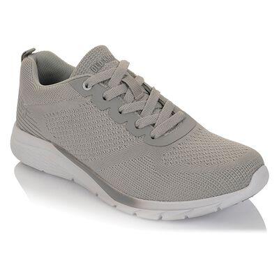 Old Khaki Mia Sneaker