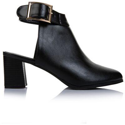 Old Khaki Cara Women's Boot