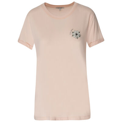 Women's Clove T-Shirt