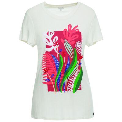 Claire-Lee Women's T-Shirt