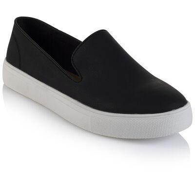 Rare Earth Women's Milly Shoe