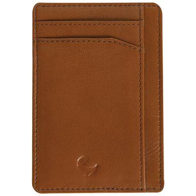 Richard Leather Cardholder