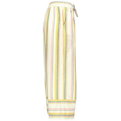 Lizanne Women's Pants