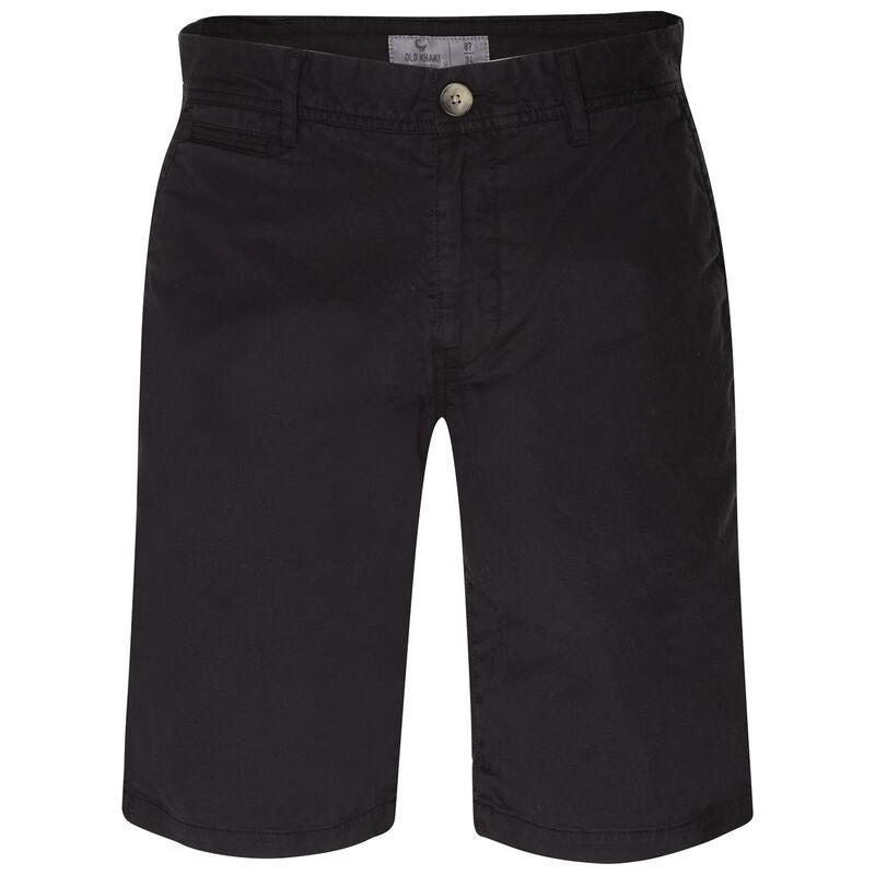 Men's Harvey Shorts -  black