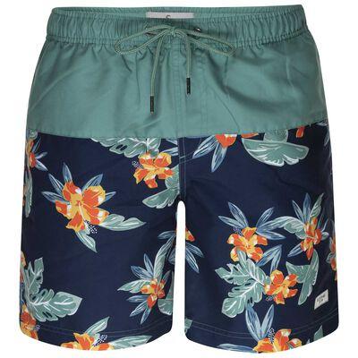 Eli Swim Shorts