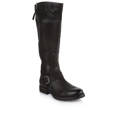 Rare Earth Riley Women's Boots