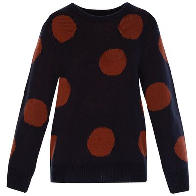 Cadence Women's Pullover