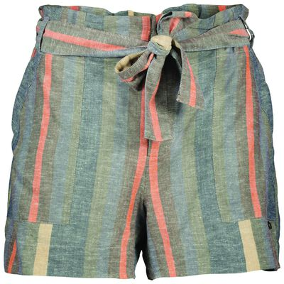 Olwen Women's Shorts
