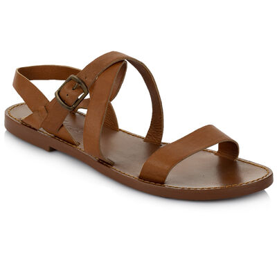 Rare Earth Ladies Amalia Sandal