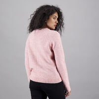 Women's Lila Pullover -  c33