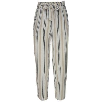 Suzaan Women's Pants
