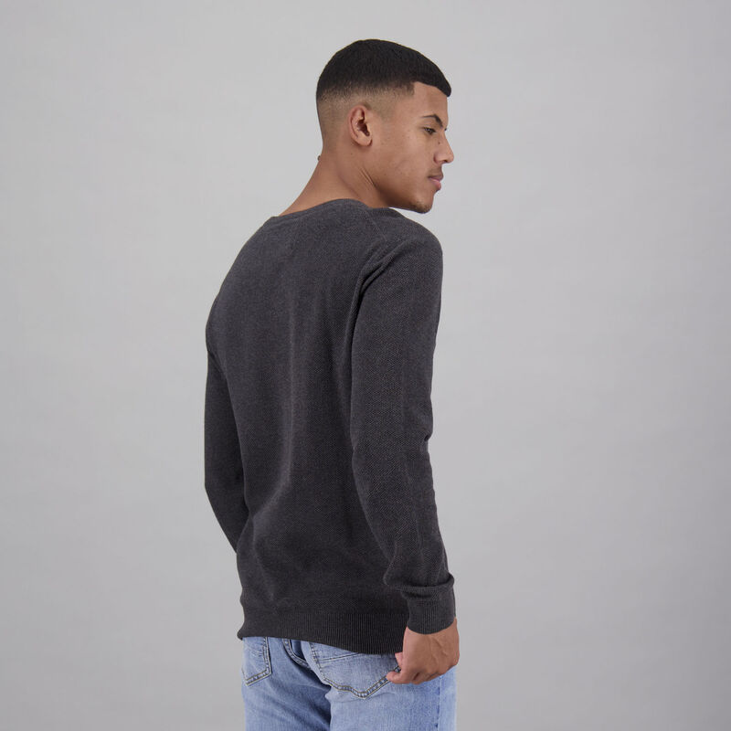 Men's Holmes Pullover -  dc0700