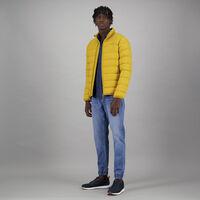 Men's Lex Puffer Jacket -  c88