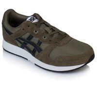 Asics Classic Lyte Sneaker -  olive