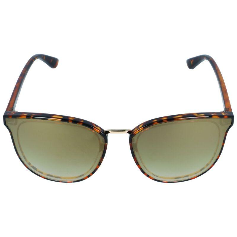 Old Khaki Ladies Catseye Sunglasses