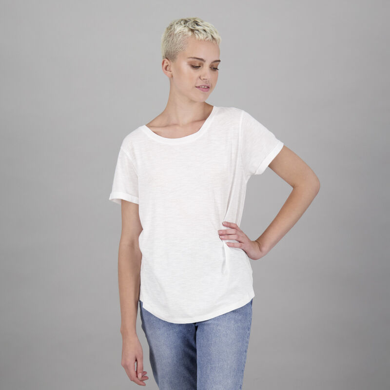 Women's Lyric T-Shirt -  dc0900