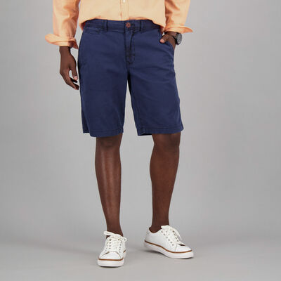 Men's Harvey Shorts