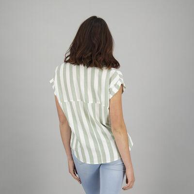 Women's Daisey Shirt