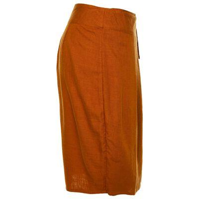 Winnie Women's Skirt