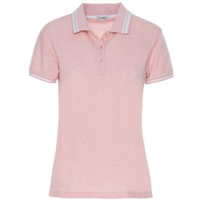 Women's Eve Golfer