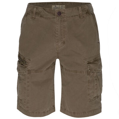 Old Khaki Gabriel Men's Shorts