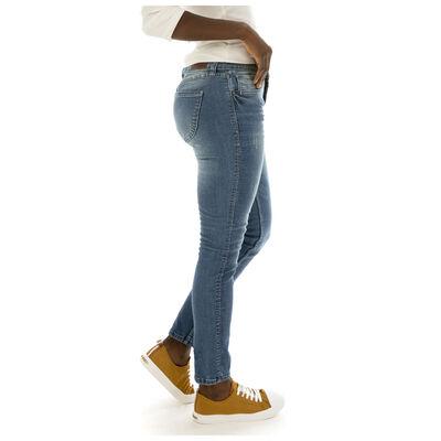 Iris Women's Skinny Denim